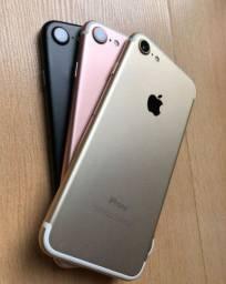 "iPhone 7 128 GB ""Vitrine"" Original (LOJA FÍSICA)"