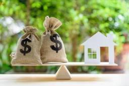 compre terrenos com nossa empresa !!! (S)