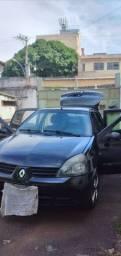 Vendo Clio 2010/2011