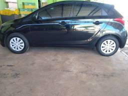 Vendo Hyundai