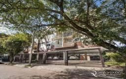 Apartamento à venda com 1 dormitórios em Jardim lindóia, Porto alegre cod:41287