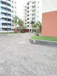 Título do anúncio: Vendo Plaza Del  Rey no Parque das Laranjeiras - 02 quartos