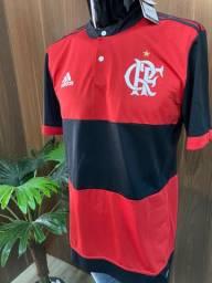 Camisa Adizero 2017