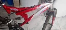 Bike Mongoose importada
