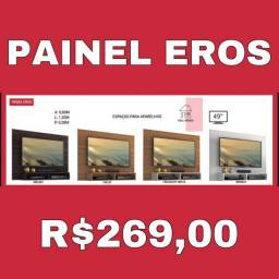 Painel Painel Painel Painel Painel Painel Painel Painel Painel Eros DD