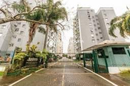 Apartamento à venda com 3 dormitórios em Cavalhada, Porto alegre cod:318599
