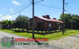 Casa - Centro Balneário Pinhal