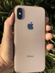 iPhone XS 64gb impecável