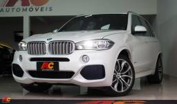 BMW X5 XDRIVE 4.4 BI-TURBO
