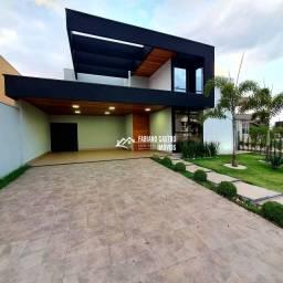Casa Condomínio Gaivota II