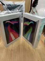 """MacBook Pro A2338  13.3"""", Apple M1 8GB de Ram 256GB Ssd - Lacrado Novo"""