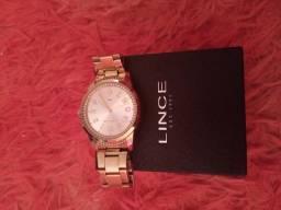 Título do anúncio: Vende se um relógio