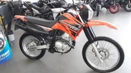 Lander 250 2015