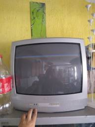 Tv tubo Philips