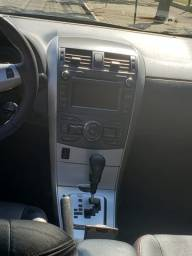 Corolla - Mod. 2014 XRS Aut