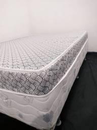Cama cama cama cama cama cama cama cama cama cama cama cama
