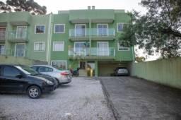 Cobertura Duplex em Piraquara