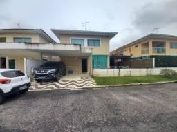 Oasis Condomínio fechado na BR 4 quartos 2 suítes aceito financiar valor negociável
