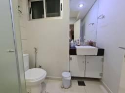Apartamento com 2 dormitórios à venda, 73 m² por R$ 259.000,00 - Setor Sul