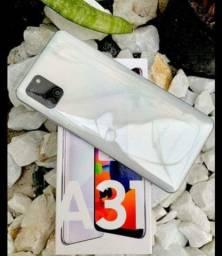 Samsung A31 64 gigas