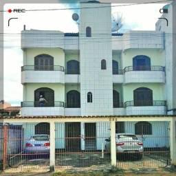 Título do anúncio: Alugo apartamentos para temporada em Piúma