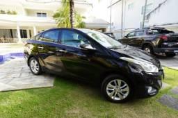 Hyundai Hb20S 1.6 Premium - impecável!