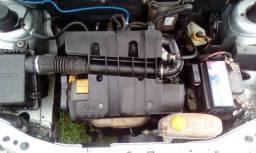 Pick up Fiat Strada 2005 1.3 Fire 8V