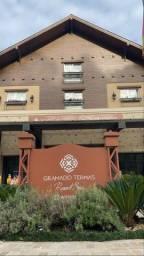 Título do anúncio: E.H Multipropriedade Wyndham Gramado Termas Resort Spa - Serra Gaúcha/RS
