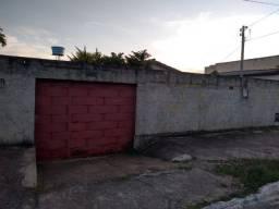 Título do anúncio: Vendo Casa - 3 quartos, 2 vagas de garagem - Jardim das Aroeiras