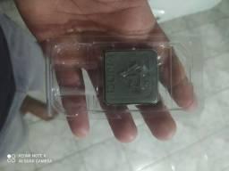 Processador amd atlhon x2 240