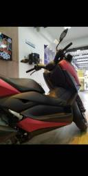 Xmax 250 abs 2021