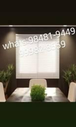 Instalador de Persianas e Varões para cortinas