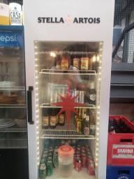 Cervejeira Stella Artois 220v