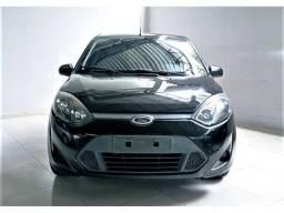 Fiesta 1.6 2012 Multimídia + Laudo Cautelar I 81 98222.7002 (CAIO)