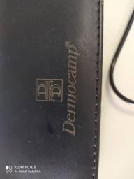 Dermografo Sharp 300 semi novo. Praticamente sem uso.
