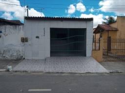 Casa para alugar / vender