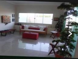 Alugo Casa ampla, arejada c/ 4 andares em Jaguaribe - Piatã, com 250 m², Salas amplas, 05