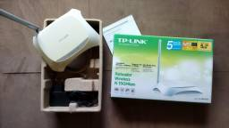 Roteador WIFI TP-Link