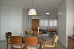 (IR) Linda casa no Patio Belém