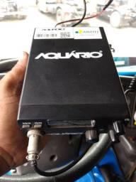 Radio PX Aquário
