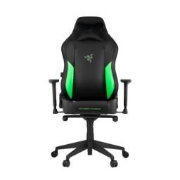 Título do anúncio: Cadeira Gamer Tarok Ultimate - Razer