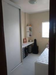 Garden Ville > Apartamento com 3/4 sendo 1 suite < Geovanny Torres Vende