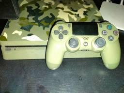 Troco por Xbox One S