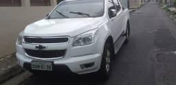 Chevrolet s 10 LTZ