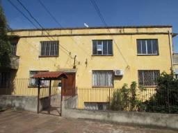 Título do anúncio: Apartamento de 02 dormitórios no bairro Medianeira.
