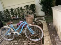 Bike Retrô