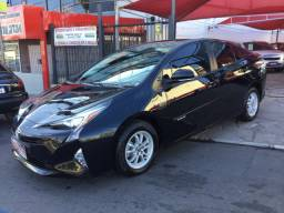 Prius híbrido 1.8 automático