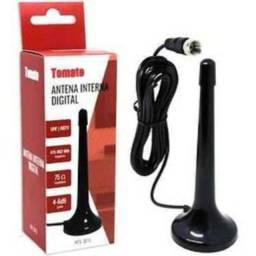 Antena Digital Tomate