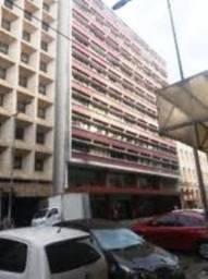 Sala comercial para alugar por R$ 1.080,00/mês já incluso taxas - Comércio - Salvador/Ba