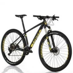 Bike super nova! Sense Impact Evo Race